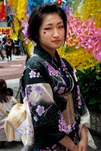Japan 2007-09-hiratsuca 2 020-hiratsuca 2 020