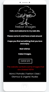 trebor phone 1